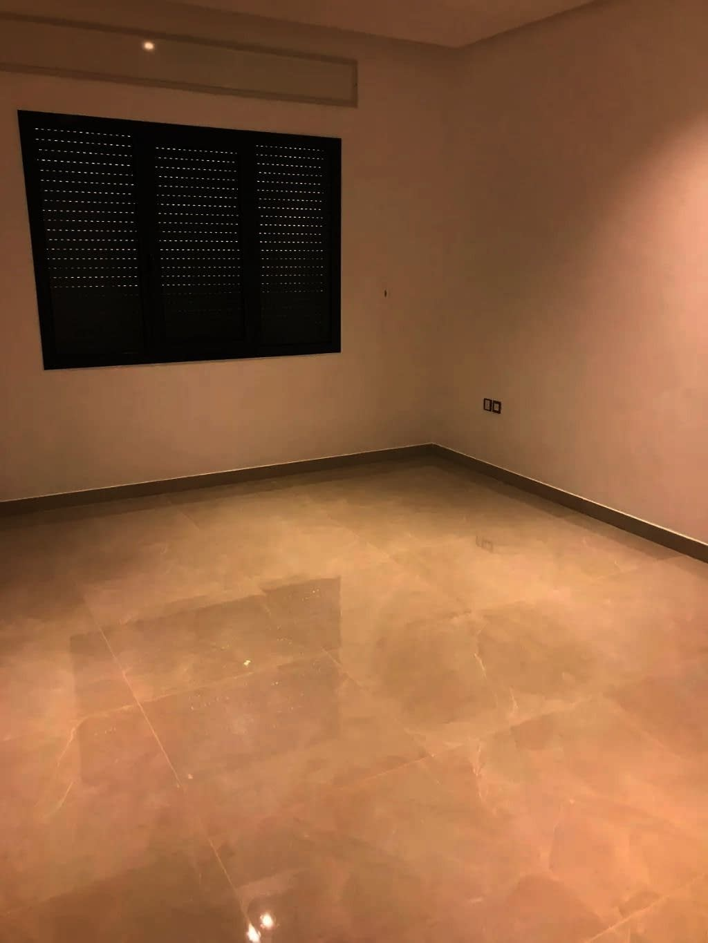 Apartments For Rent in Mangaf Kuwait - page 3