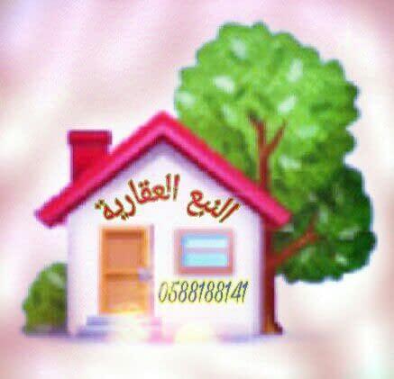 للإيجار في شارع الشيخ خليفة حفظة الله