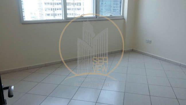 2b - 0139 للايجار شقة في شارع - المطار،