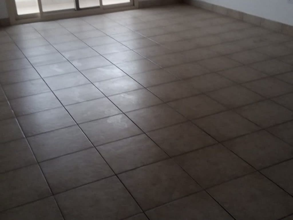 Apartments For Rent in Bahrain - page 3