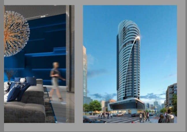 للباحثين عن فرص استثمارية في قلب دبي
