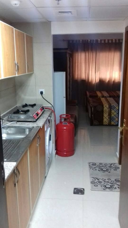 Studios For Rent in Mohammed Bin Zayed City Emirates
