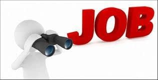 Required Civil Engineer for a