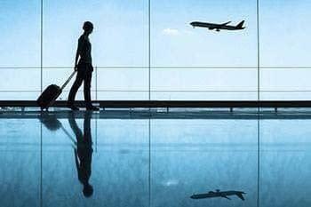 يوجد لدينا تأشيرات سياحيه شهر و3 شهور