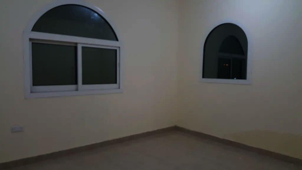 استوديو فيلا جديد & 1 غرفة نوم مقابل