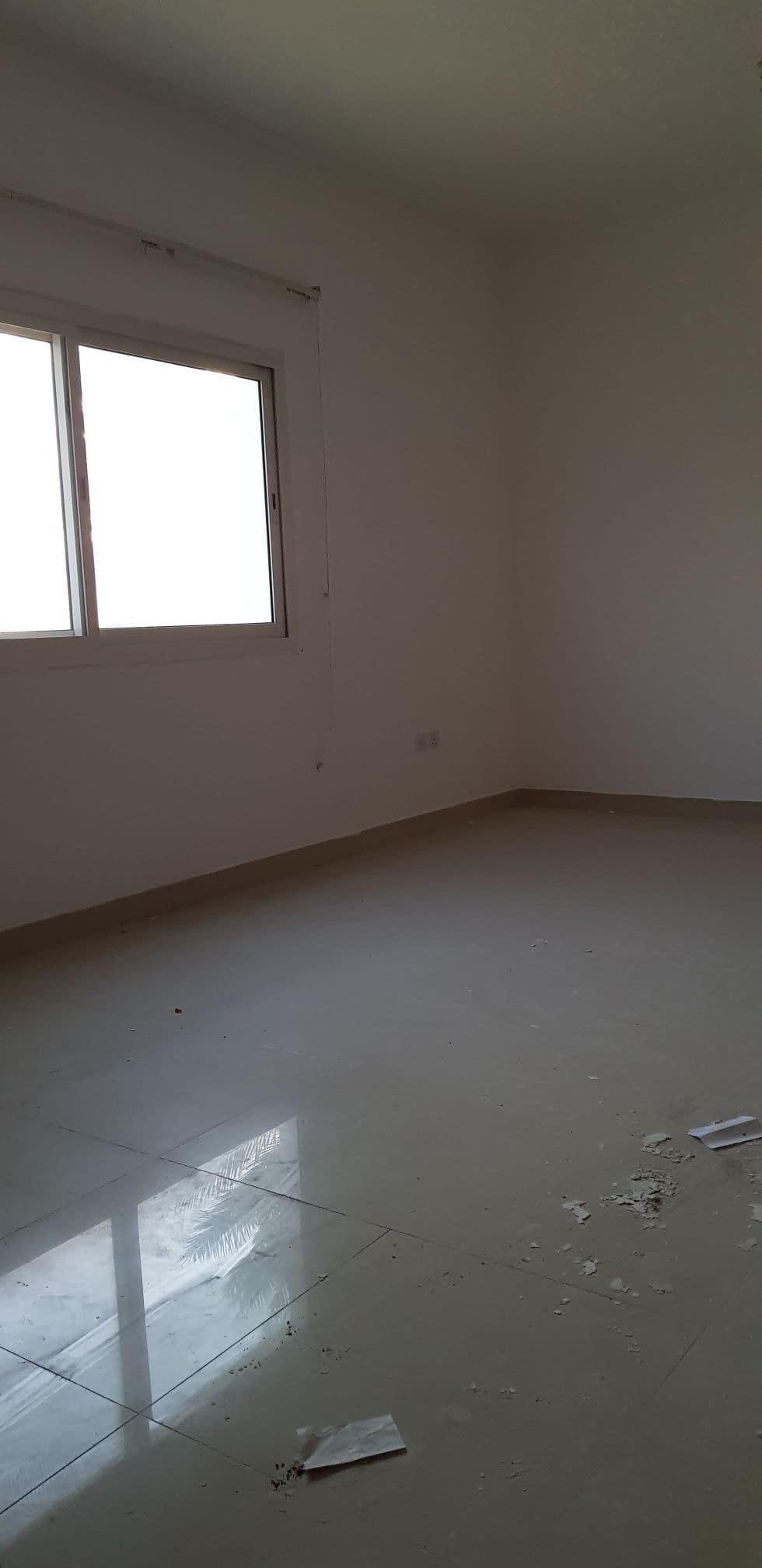 شقة للإيجار غرفة وصالة مدينة بين