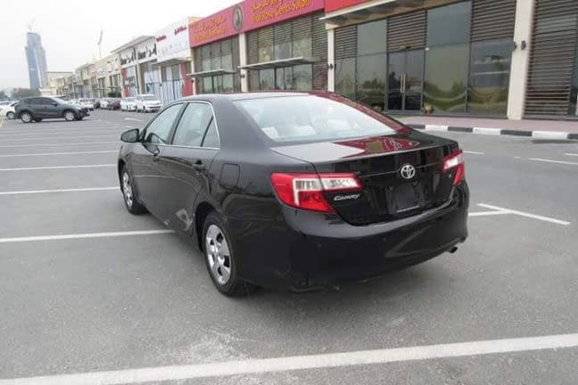 price 47000. 2015 toyota camry s with