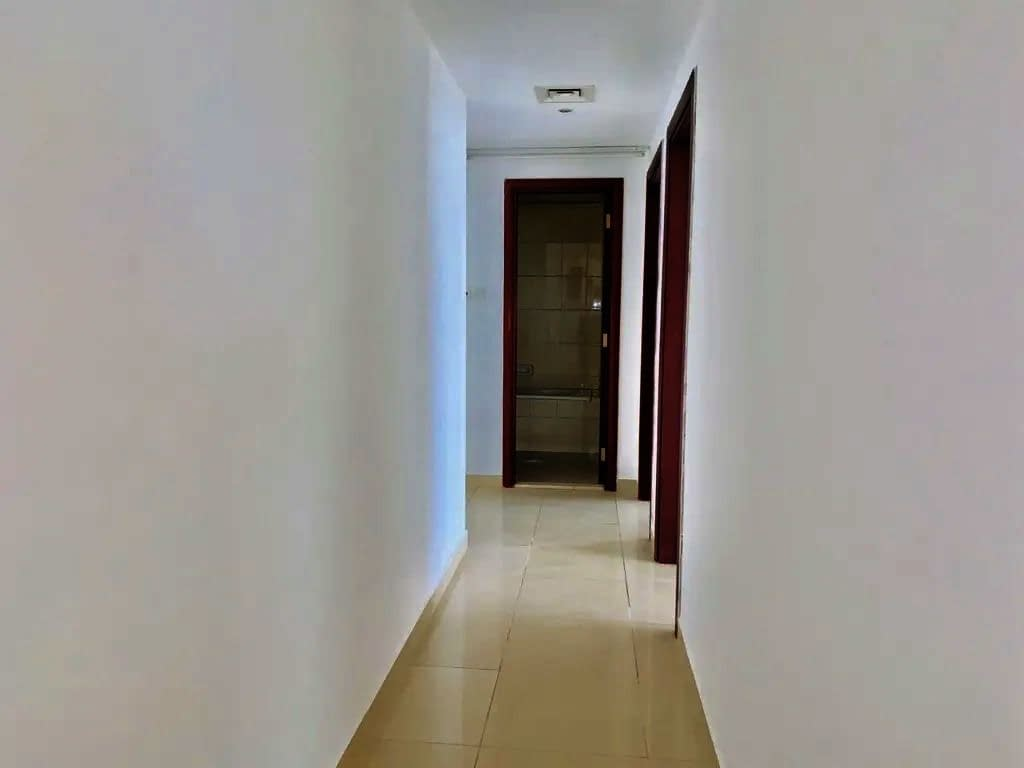 Real Estate Classifieds in Sharjah Emirate
