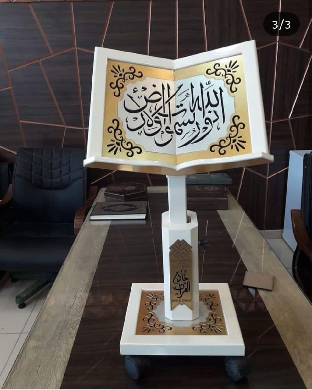 عملة نادرة الملك محمد علي 50 جنيه