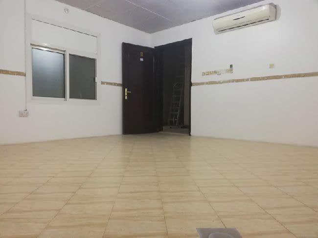 استوديو للإيجار في مدينة خليفة أ قريب