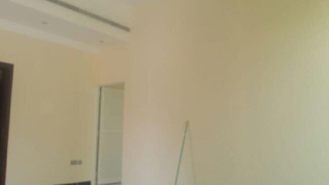 للإيجار في مدينة محمد بن زايد غرفة