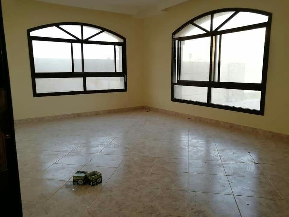 للإيجار السنوي في مدينة خليفة أ شقة