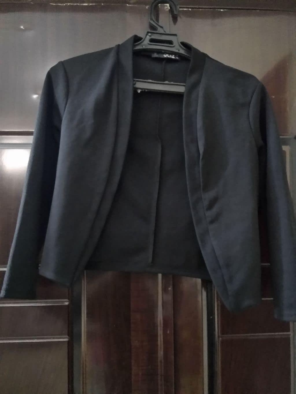 يبع ملابس رخيصة في العين قماش اتصل الرقم