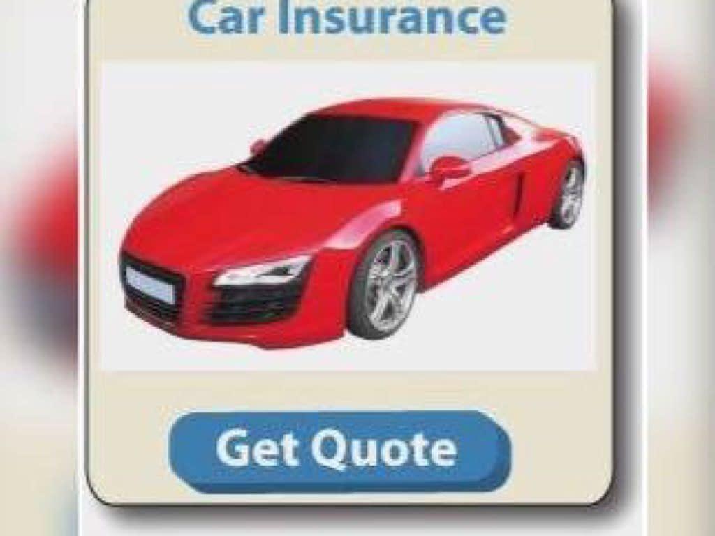 تأسيس جميع أنواع الشركات وتأمين أيجاري