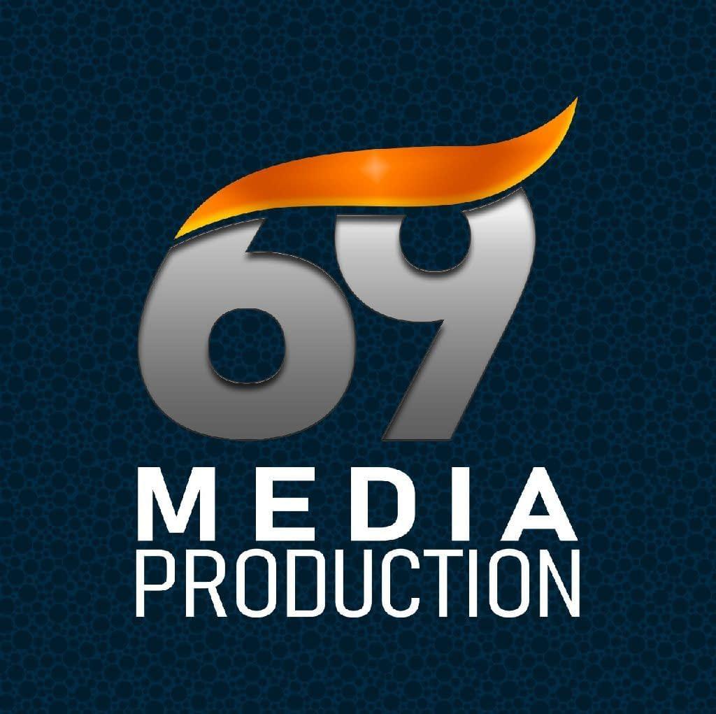 3217b4ab37cf2 جلسات تصوير - تنفيذ أفلام قصيرة لمشاريع التخرج - خدع سنيمائه - اعلانات -  كليبات - سيرة ذاتية - تنفيذ اعلانات مستهدفة - ادارة الصفحات علي مواقع  التواصل ...