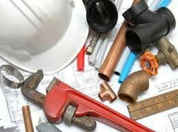 General Contracting Company All