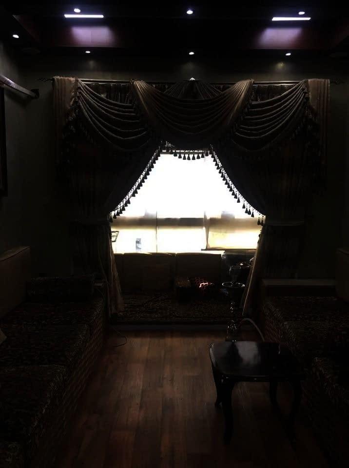 متوفر للإيجار شقق غرفة وصالة في أبراج
