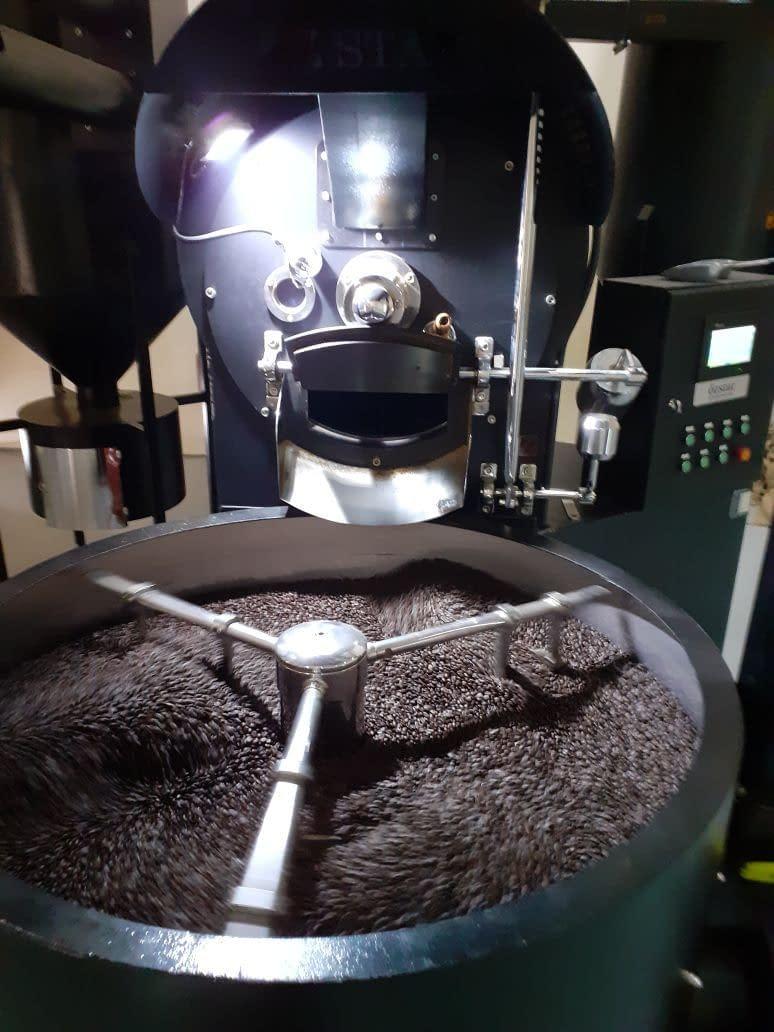 c92774c37 قهوة تركي بيع بسعر الجملة فريش طازجة من المصنع مباشر الى زبون معبائة 200 g  سعر الكيلو 40 درهم + 5% ضريبة القيمة المضافة قهوة تحميص فاتح + قهوة تحميص  وسط + ...