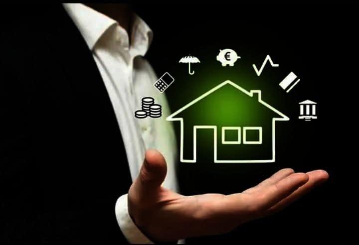 شقة لإيجار مدخل خاص - في مدينة محمد بن