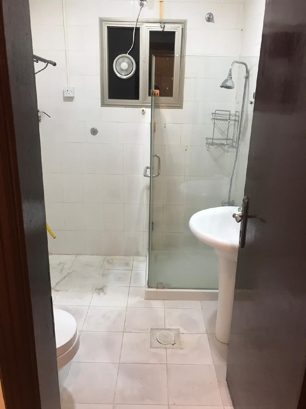 Apartments For Rent in Abu Fatira Kuwait