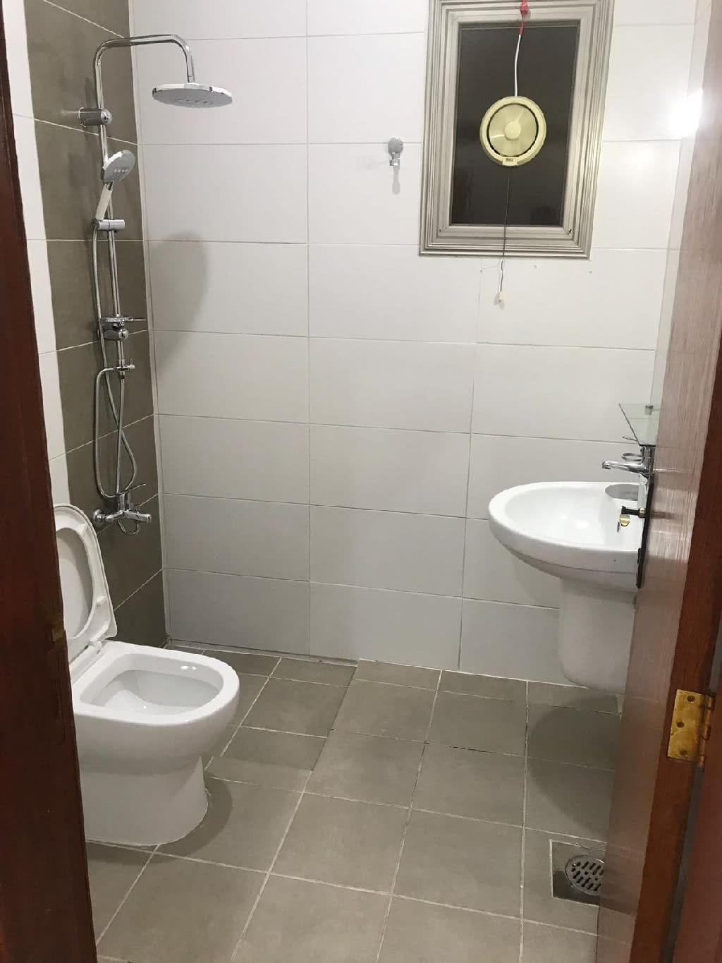 Apartments For Rent in Rumaithiya Kuwait