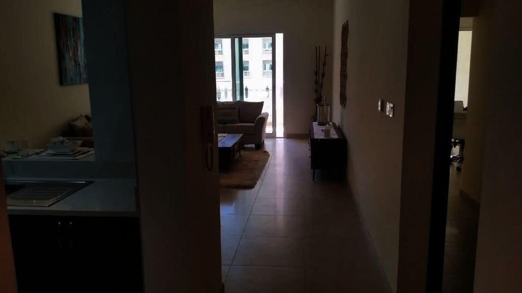 لمحبي الحياة الراقية تملك الأن شقة 3