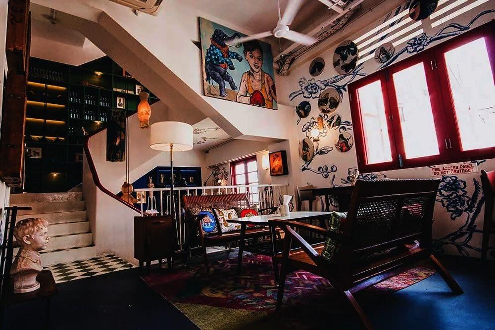 Rent faster, villa for rent in sarayat