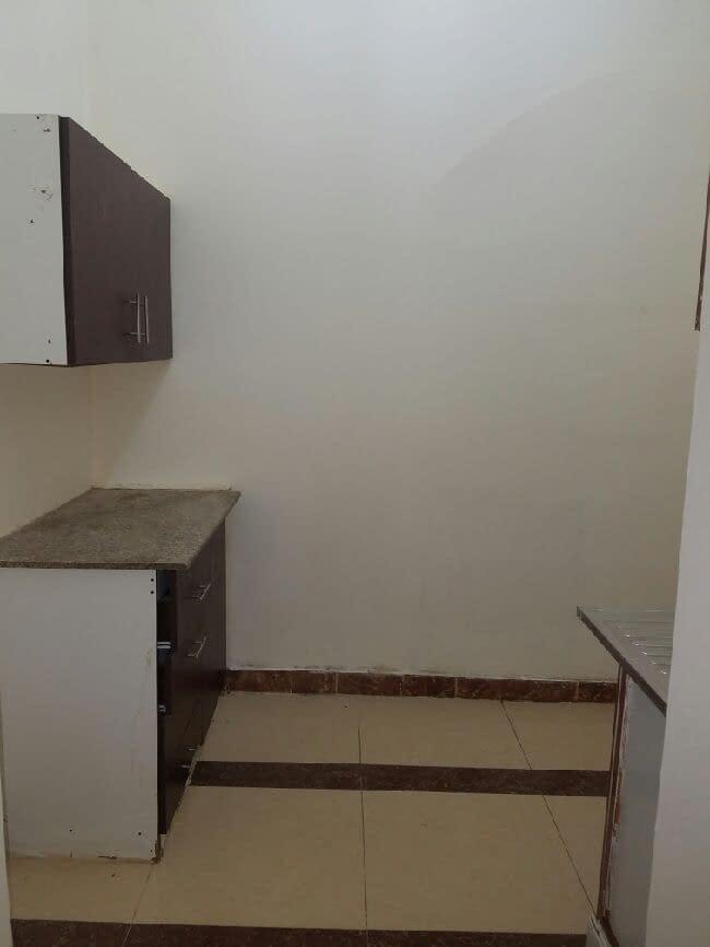 غرفة وصالة للإيجار في مدينة شخبوط موقع