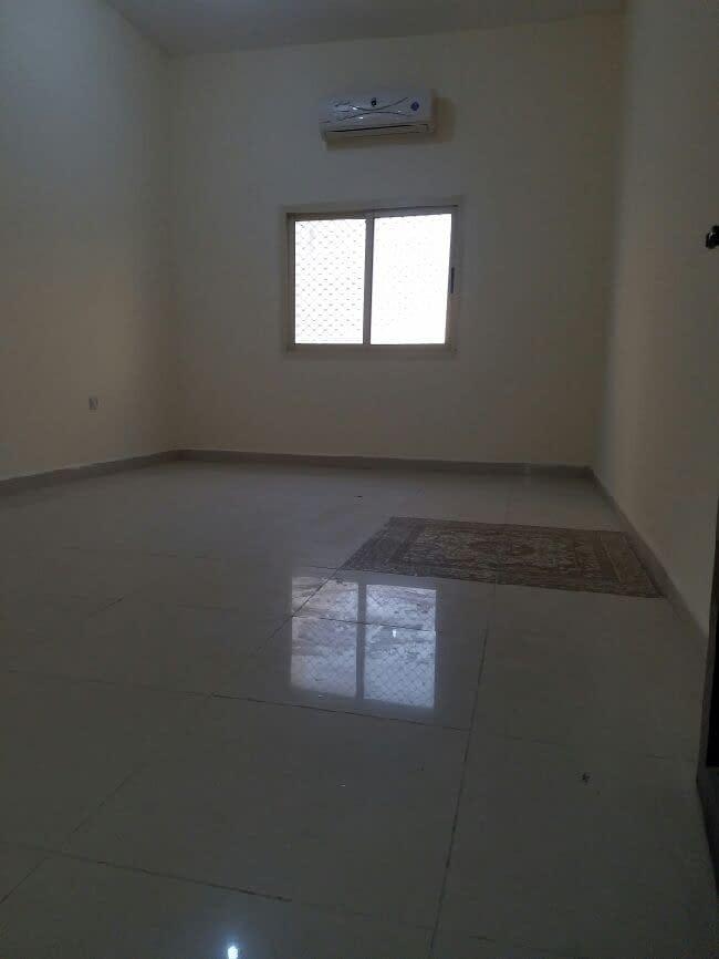 غرفة وصالة للإيجار الشهري في مدينة