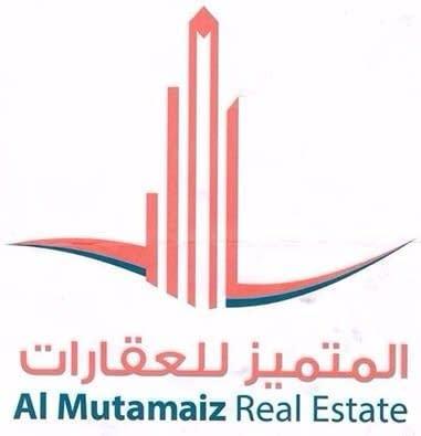 بيت عربي للبيع بمنطقة الراشدية بموقع