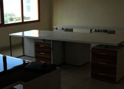 Studios For Rent in Bahrain