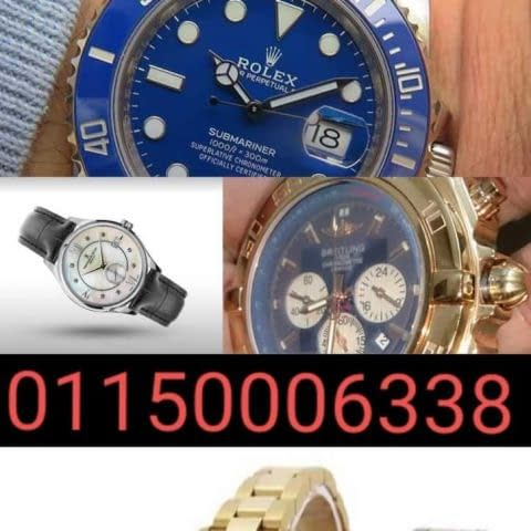 1845f4496 اعلانات الساعات في مصر