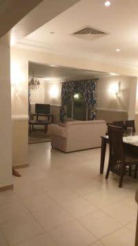 Villas and houses For Rent in Tubli Bahrain