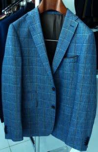 0bbe5d99f8245 1شركة رائدة في دبي لتجارة الملابس بالجملة. أفضل الخامات مع أفضل الأسعار ...