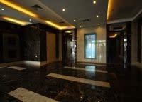 Studios For Rent in Kuwait