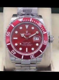 e953373d6 4بأعلى سعر مصر / مطلوب شراء. جميع أنواع وماركات الساعات السويسرية ...