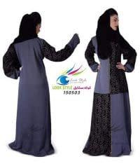 2a25510335e01 40 إعلان ملابس للبيع في دبي الإمارات. 5لوك ...