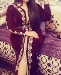 a98c76ad0 ملابس للبيع في مدينة أبو ظبي الإمارات. 5مرحبا ...