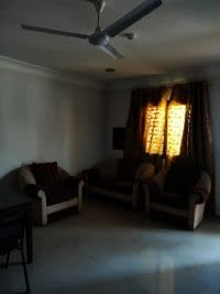 Buildings For Rent in Bahrain