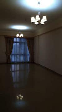 Apartments For Rent in Sanabis Bahrain
