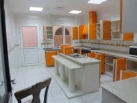 Apartments For Rent in Fintas Kuwait